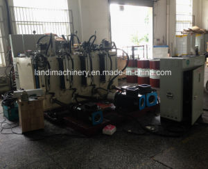 Testing System for Hydraulic Pump pictures & photos