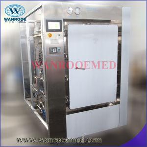 AM Ampoule Leak Sterilizer pictures & photos