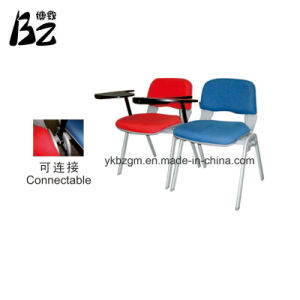 Stable Contectable Waiting Chair (BZ-0348) pictures & photos