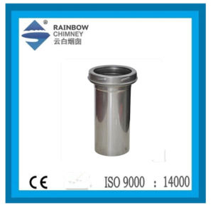 Stainless Steel Adaptor for Chimney Firepalce pictures & photos