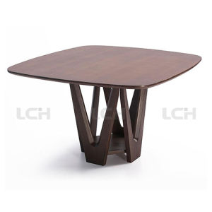 Wholesale Wood Table for Living Room pictures & photos