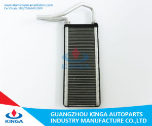 Air Condition Heater Radiator CRV 03 Made in China Heating Equipment pictures & photos