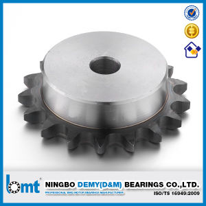 Stainless Steel Roller Chain Sprocket pictures & photos