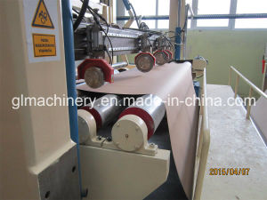 1575 High Speed Rewinder Slitting Rewinder Paper Slitting Rewinding pictures & photos
