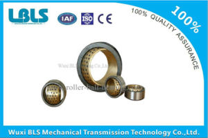 Industrial Single Row OEM Spherical Plain Bearing (GEG60ES) for Air-Conditioning pictures & photos