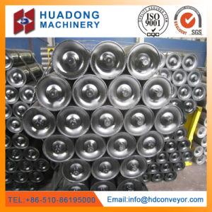 Steel Roller & Belt Conveyor Parts pictures & photos