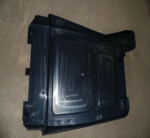 Plastic Mould for Small Different Part