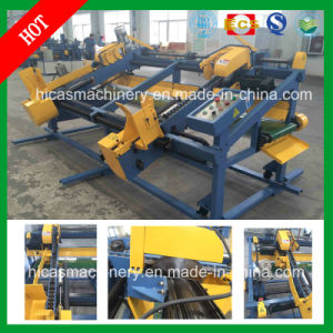 High Efficiency Wood Cutting Machine and Wood Ctting Saw pictures & photos