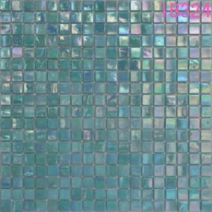 Floor Tile SPA Mosaic Tiles pictures & photos