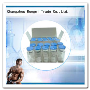 Best Quality GMP Grade Melanotan-2 pictures & photos