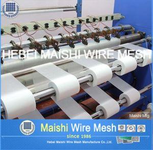 Synthetic Nylon Mesh 18cm Narrow Rolls pictures & photos