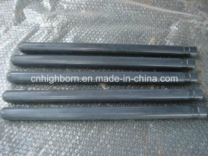 Si3n4 Bonded Sic Ceramic Thermocouple Tube pictures & photos