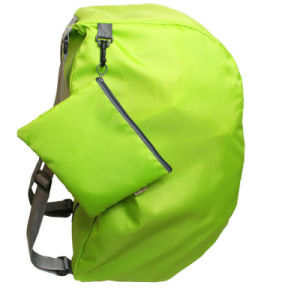 2016outdoors Waterproof Storage Backpack pictures & photos