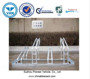 Bike Rack Distributor pictures & photos