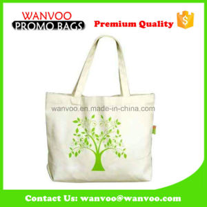 New Branded Cheap Promotional Cloth Bag pictures & photos