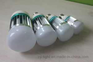 Top Quality Good Price Bright E27/B22 16W 22W 28W 36W LED Light Bulb pictures & photos