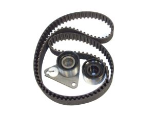 Rubber Timing Belt for Timing Pully pictures & photos
