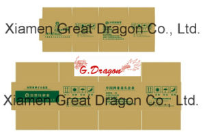 Shipping Boxes Cartons Packing Moving Mailing Box (CCB1029) pictures & photos