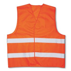 Classic Safety Vest / Reflective Vest / Satety Product (UF259W) pictures & photos