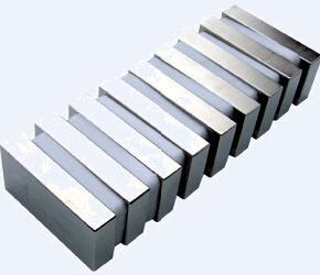 Sintered Block Neodymium Magnet (UNI-BLOCK-io3) pictures & photos