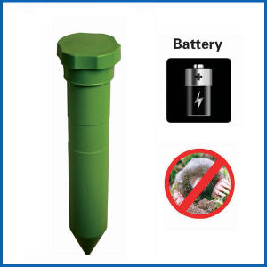 Outdoor Guard Snake Repeller for Farm Use Pest Repeller Pest Control pictures & photos