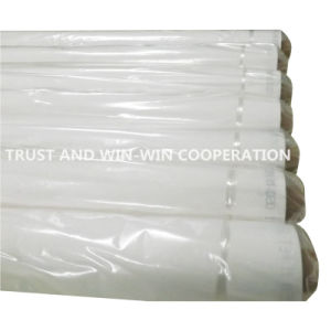 90t-48W-260cm Silk Mesh for Printing pictures & photos