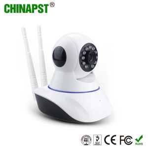 720p Mini Yoosee APP IP PTZ G90b WiFi Camera (PST-G90-IPC) pictures & photos