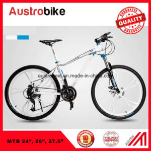 Mountain Bike Kid Bike Kids BMX Children MTB Bicycle/ Mountain Bicycle pictures & photos