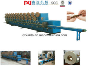 Automatic Industrial Cigarette Rolling Machine for Sale pictures & photos