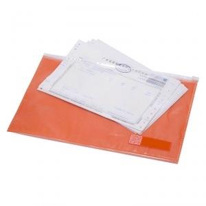 Welding Non-Woven Bag for Receipt pictures & photos