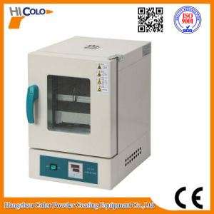 High Temperature Oven for Testing Materials pictures & photos