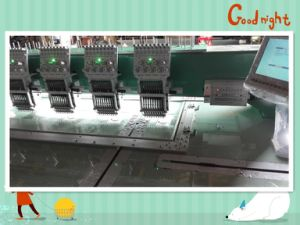 920 Embroidery Machine with Good Quality and Good Price pictures & photos