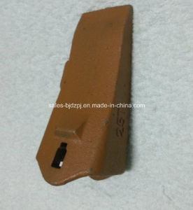 Bauer Bucket Teeth for Drilling Piling Machine