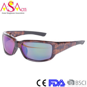 designer polarized sunglasses  sport polarized