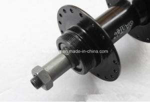 Bicycle Hub Axle Manufacturers for Bike pictures & photos