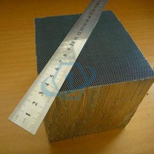 Onebond Micro-Aperture Aluminum Honeycomb Core pictures & photos
