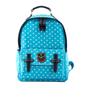 2016 New Fashion School Backpack for Students Daily, Leisure, Travel, Hiking, Laptop
