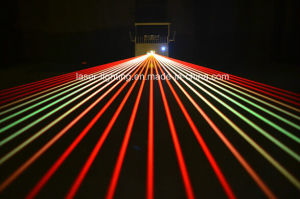 Hot Selling High Quality Pure Diode White Laser Light pictures & photos