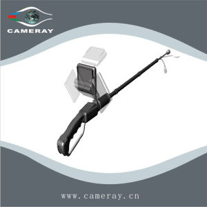 Inspection Life Detector Camcorder