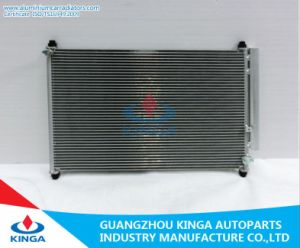 Car Air Condition Honda Condenser for Rb3′09 Odyssey pictures & photos