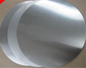 Handcraft & Furniture Application Aluminum Circles 1100 pictures & photos