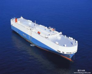 20FT/40FT/40hq Fob Shipping Service From Shenzhen to New York/Los Angeles pictures & photos