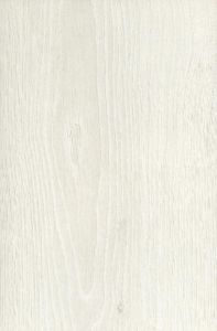 American White Oak Timber Laminate Flooring pictures & photos