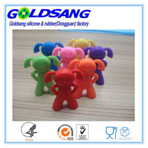Training Helper Learning Chopsticks Easy Use Beginner / Silicone Rubber Holder pictures & photos