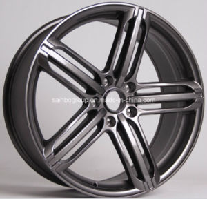 Best Price 18 Inch Car Wheels pictures & photos