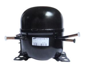 R134A 220V 60Hz for Middle East Voltage Samsung Lbp Compressor pictures & photos