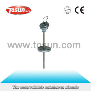 High Accuracy Temperature Sensor Thermocouple pictures & photos