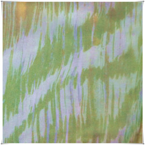 Pure Silk Chiffon Fabric for Printed pictures & photos