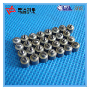 Tungsten Carbide Nozzles Spraying for Fog Mist Oil pictures & photos