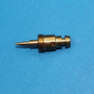 CNC Machining Copper&Brass Mini Parts for Mobile pictures & photos